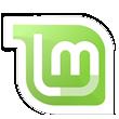 Linux Mint | ZFX Tecnologia