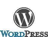 Wordpress | ZFX Tecnologia