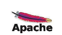 Apache | ZFX Tecnologia
