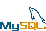 MySQL | ZFX Tecnologia