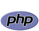 PHP | ZFX Tecnologia