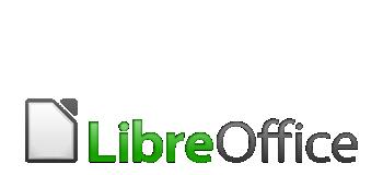 LibreOffice | ZFX Tecnologia