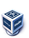 VirtualBox | ZFX Tecnologia