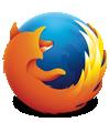 Mozilla Firefox | ZFX Tecnologia