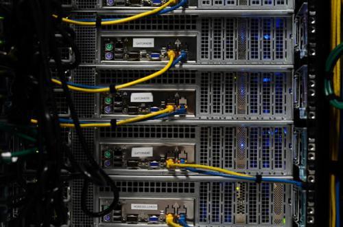 datacenter8